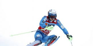 Coppa del mondo: kristoffersen fulmina hirscher